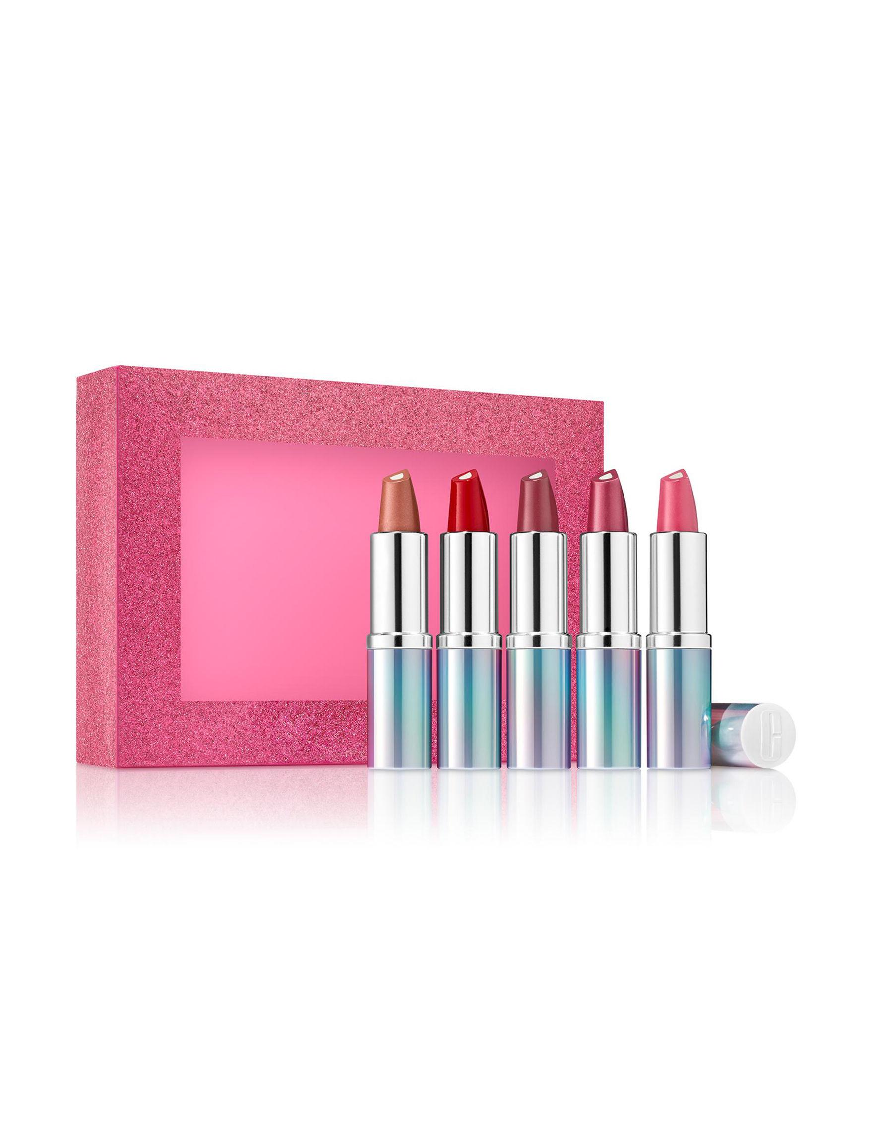 Clinique  Lips Sets & Palettes Lipstick