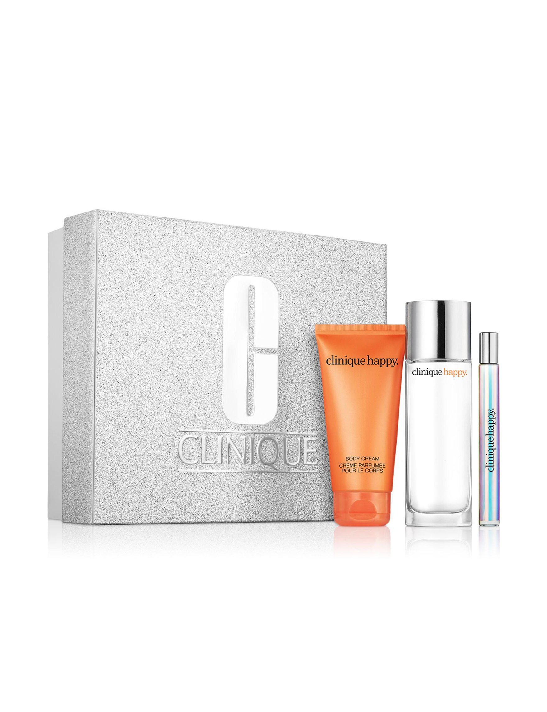 Clinique  Fragrance Gift Sets