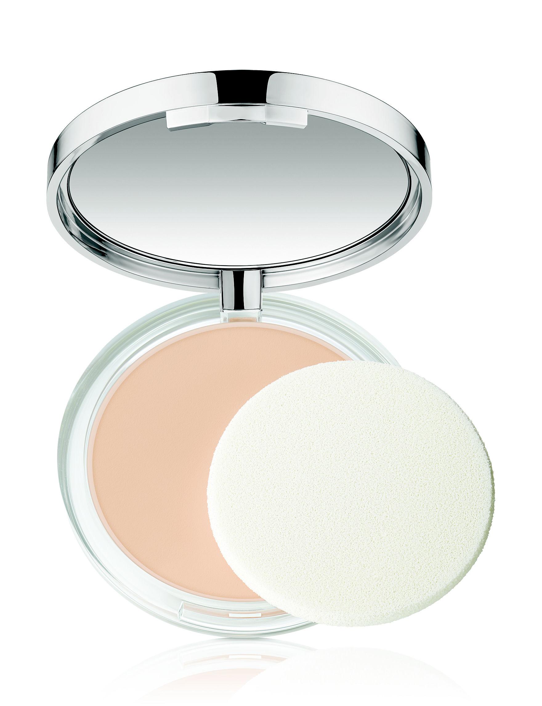 Clinique CL - Fair Face Foundation Powder
