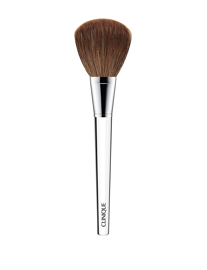 Clinique  Tools & Brushes Powder Brush