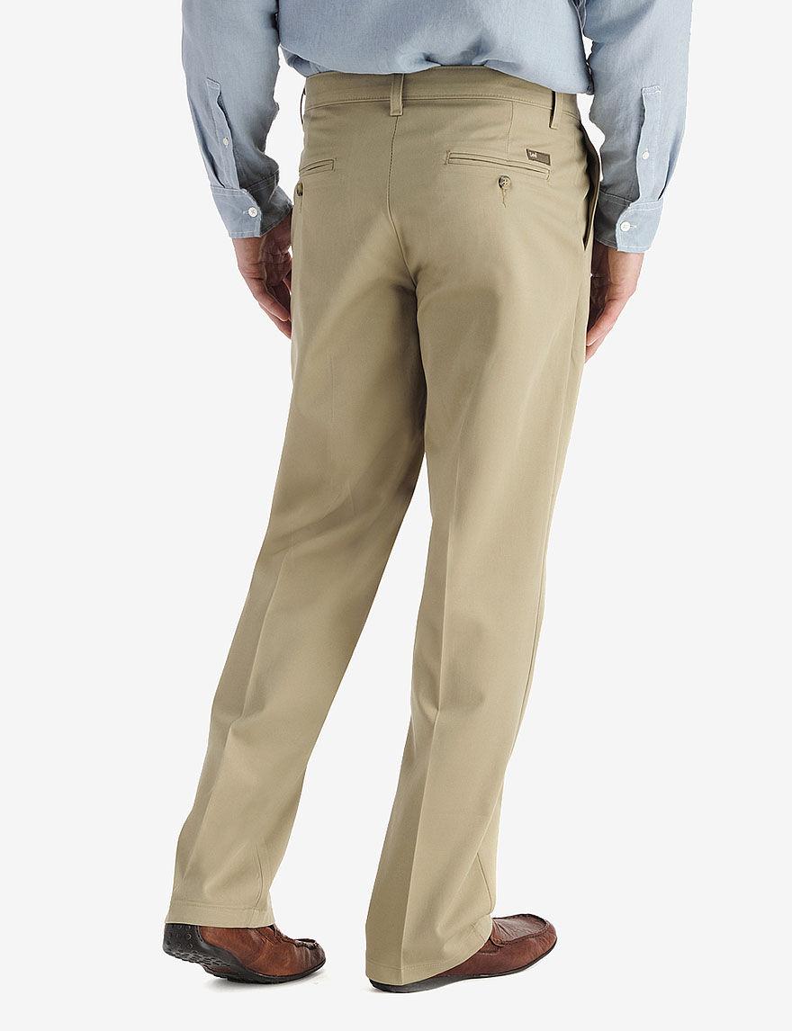 UPC 690742325990 - Lee Men's Comfort Waist Custom Fit