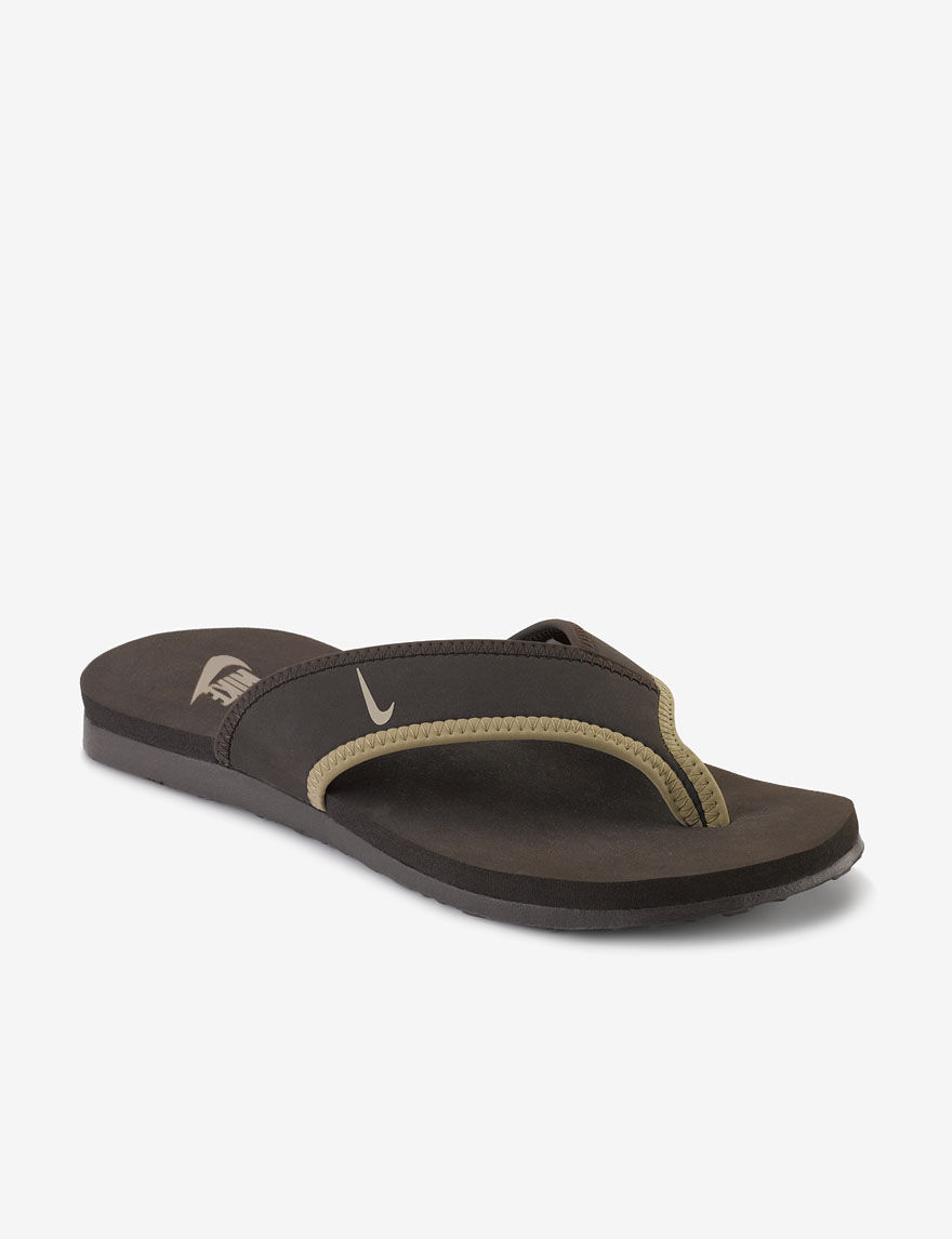 eea9b5566 Nike Celso Thong Plus Flip-Flop Sandals