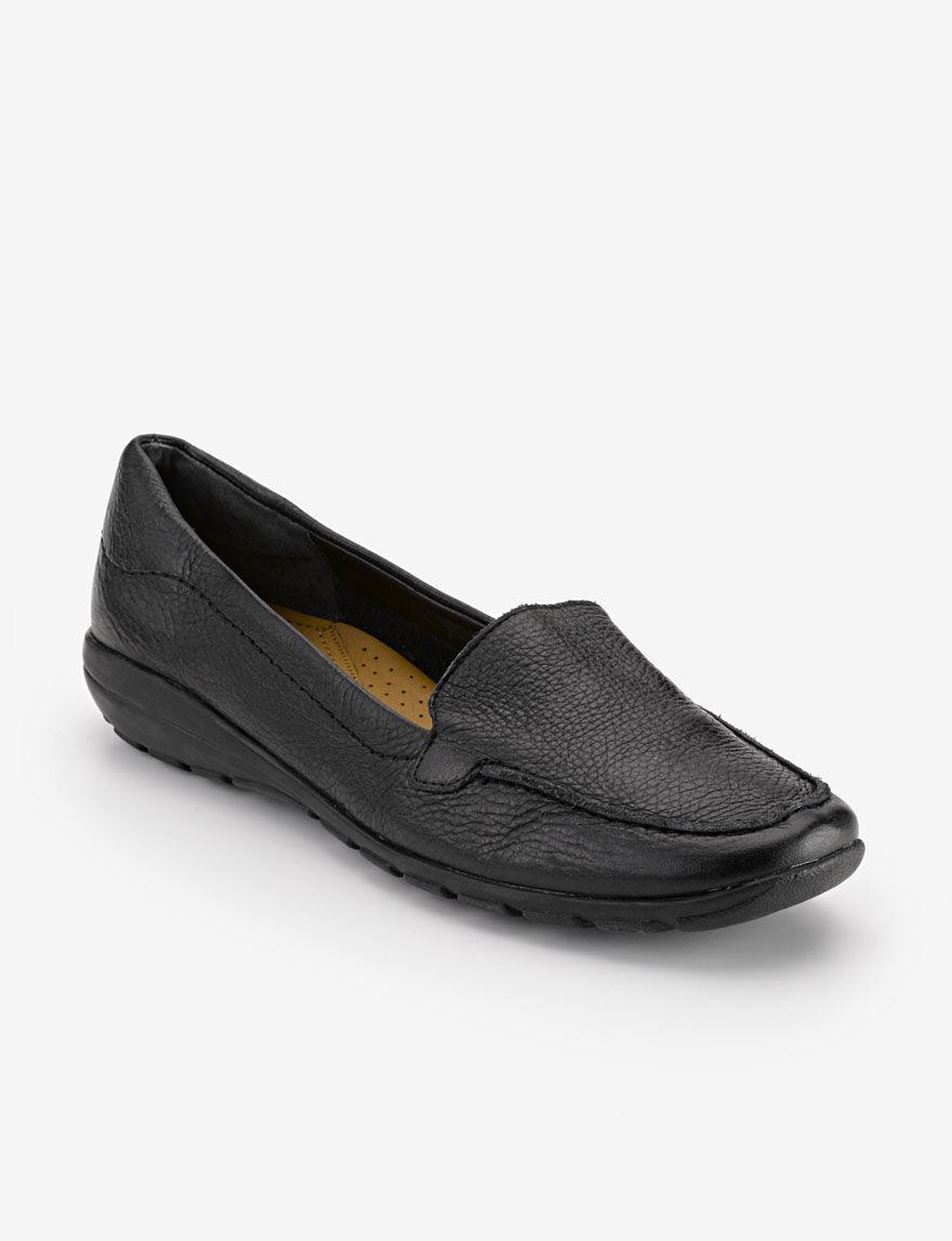 Upc 029004905357 Easy Spirit Women S Abide Leather