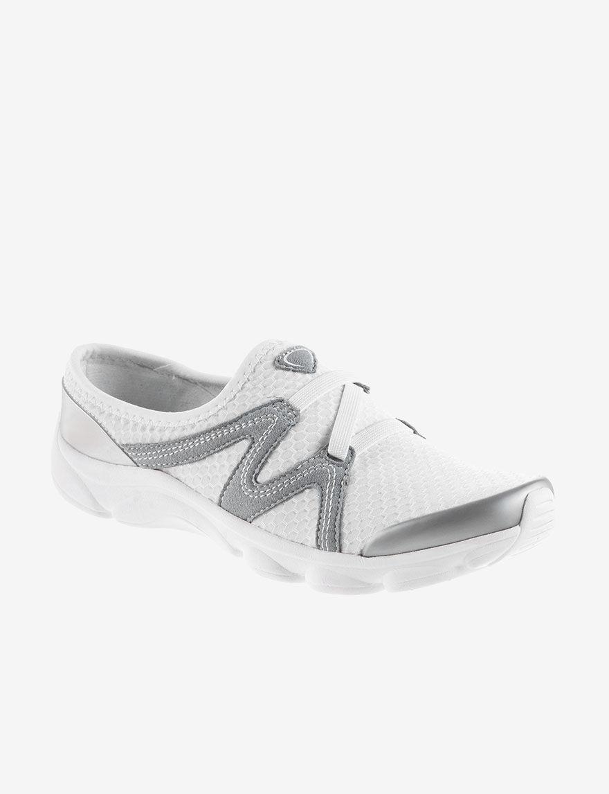 Aerosole Sandals Easy Spirit Shoe Dealers