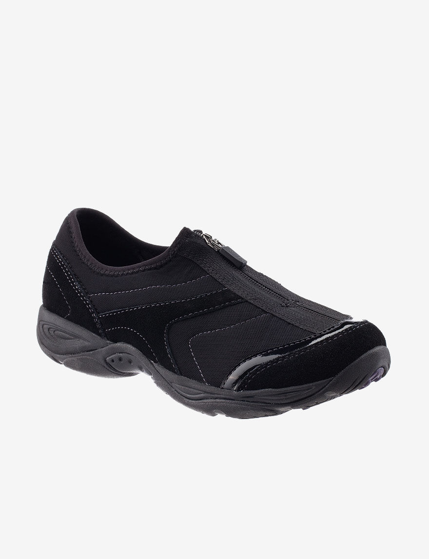 Easy Spirit Shoes Outlet Stores