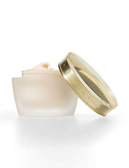 Elizabeth Arden Ceramide Plump Perfect Ultra Lift and Firm Moisture Cream SPF 30 -  - Elizabeth Arden