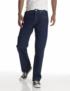 868f9637 Men's Jeans | Stage Stores