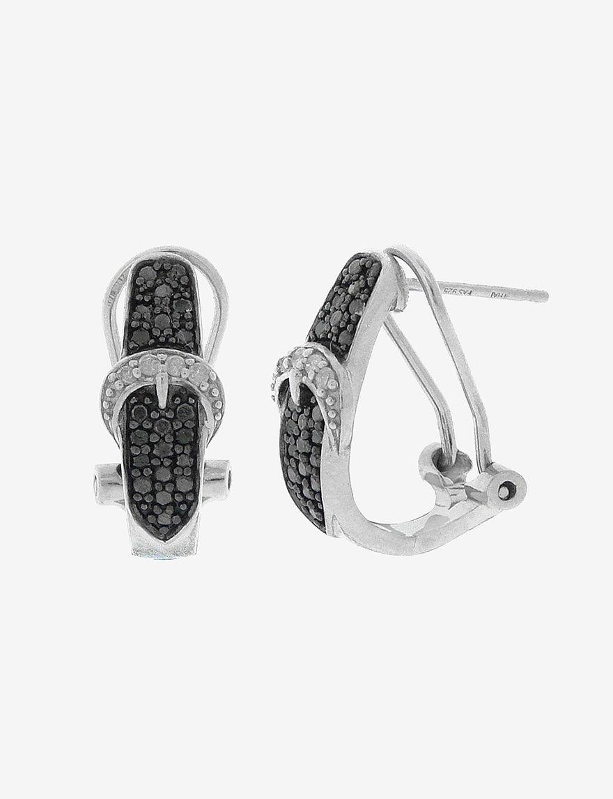 Drops Earrings Fine Jewelry