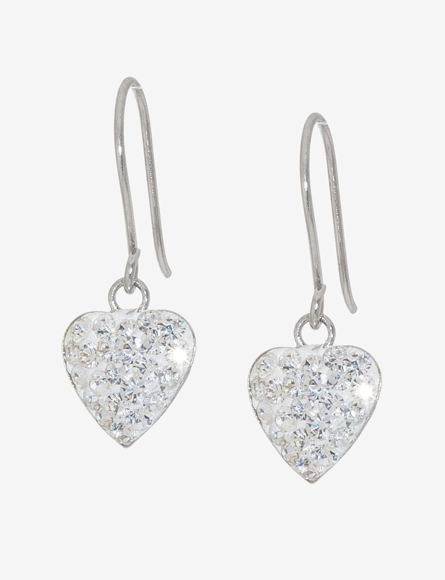 Athra  Earrings Fine Jewelry