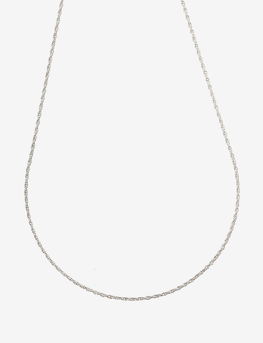 Danecraft  Necklaces & Pendants Fine Jewelry