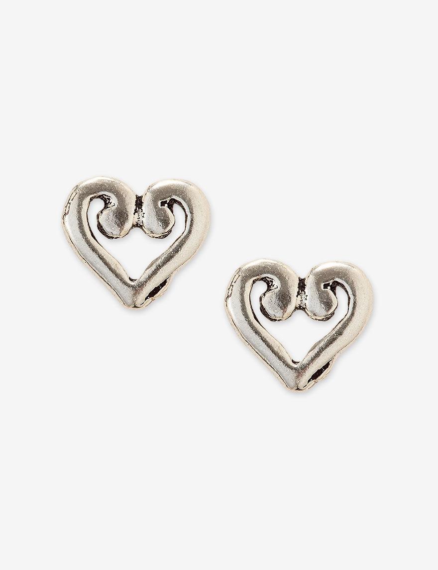 Marsala  Earrings Fine Jewelry