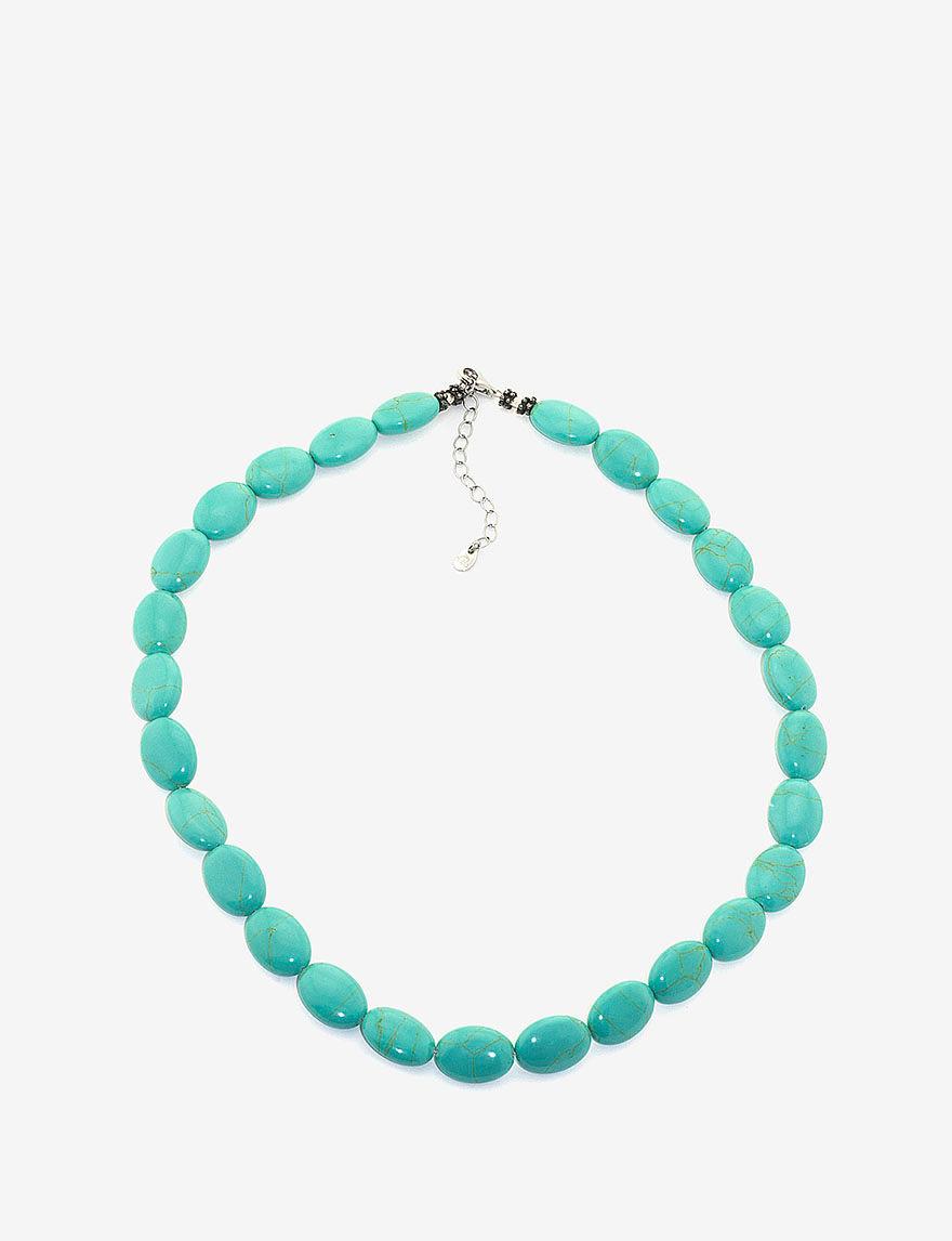 Athra  Necklaces & Pendants Fine Jewelry