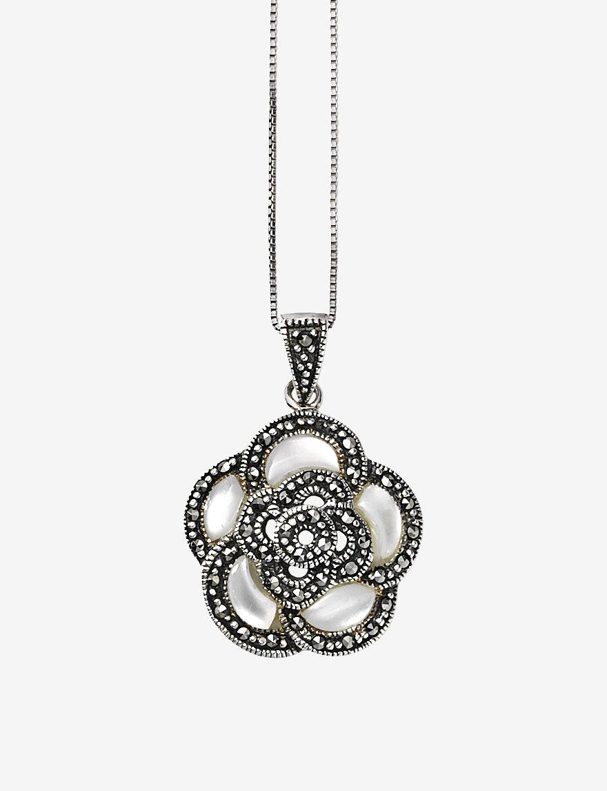 Kencraft  Necklaces & Pendants Fine Jewelry