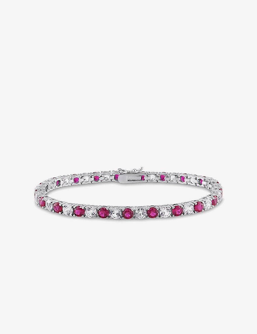 Sophia B  Bracelets Fine Jewelry