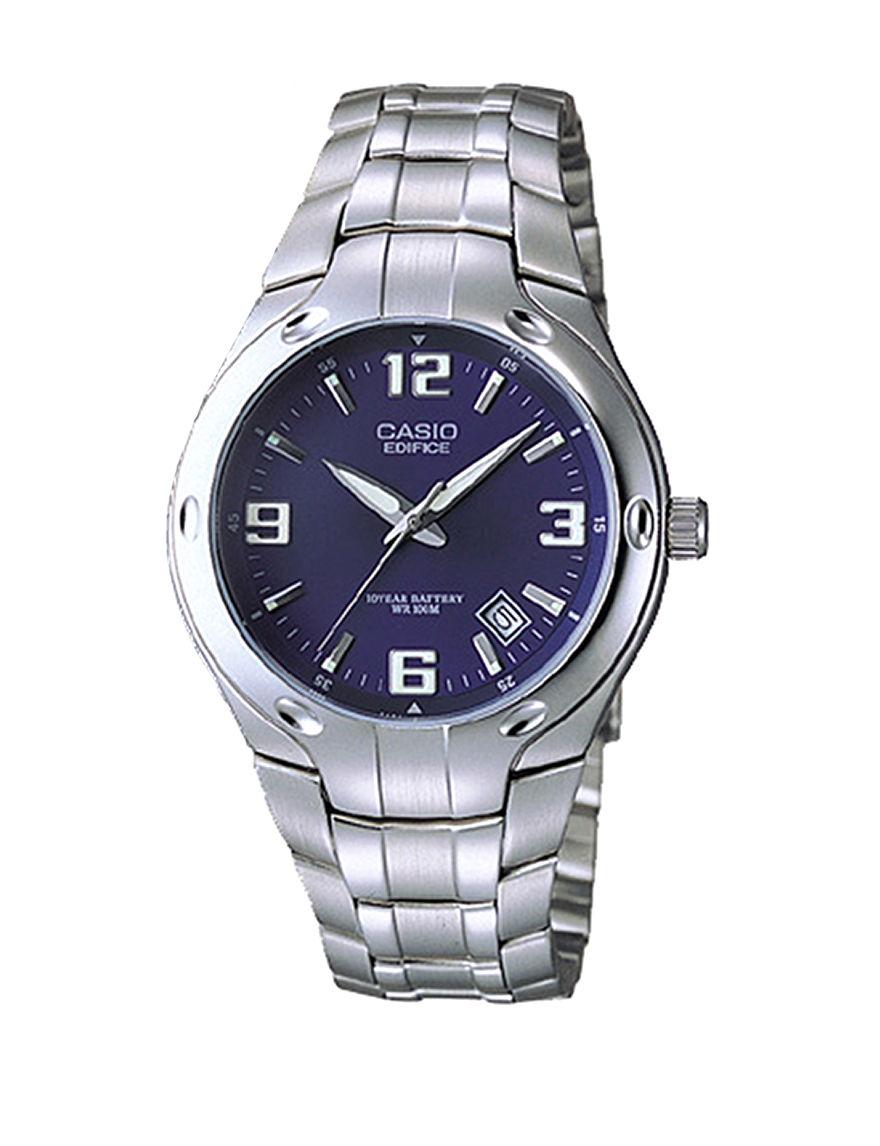 Casio  Fashion Watches
