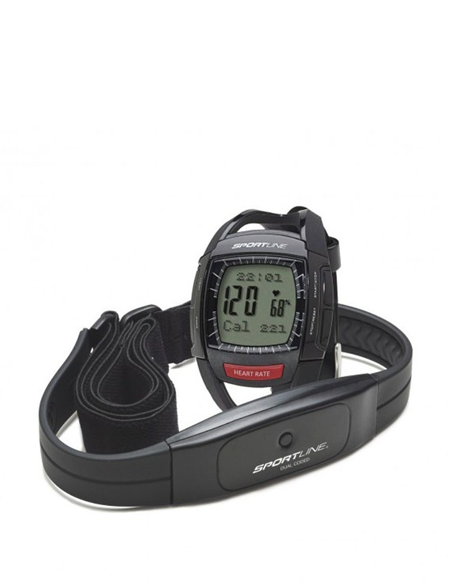 Sport Watches Accessories Fitness Tech & Tracking