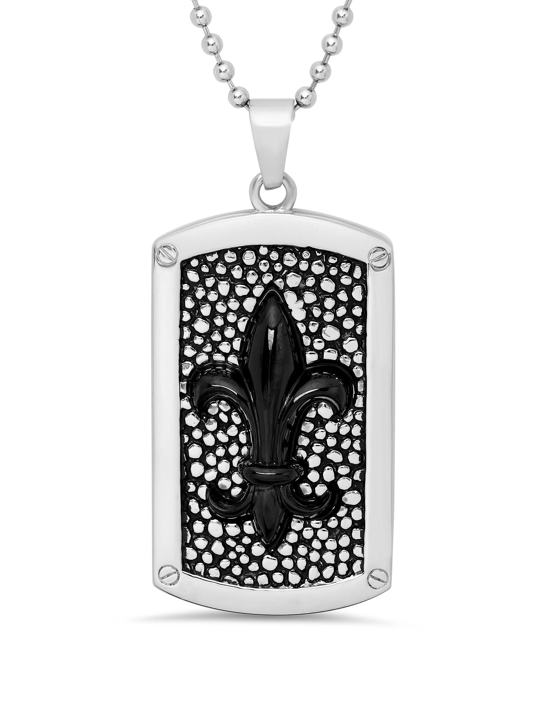 Gold LLC  Necklaces & Pendants Fine Jewelry