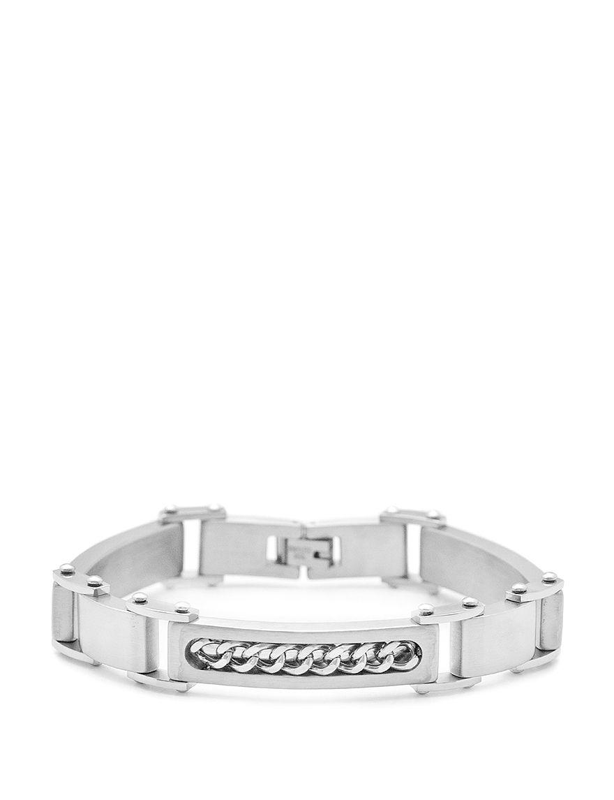 Gold LLC  Bracelets Fine Jewelry