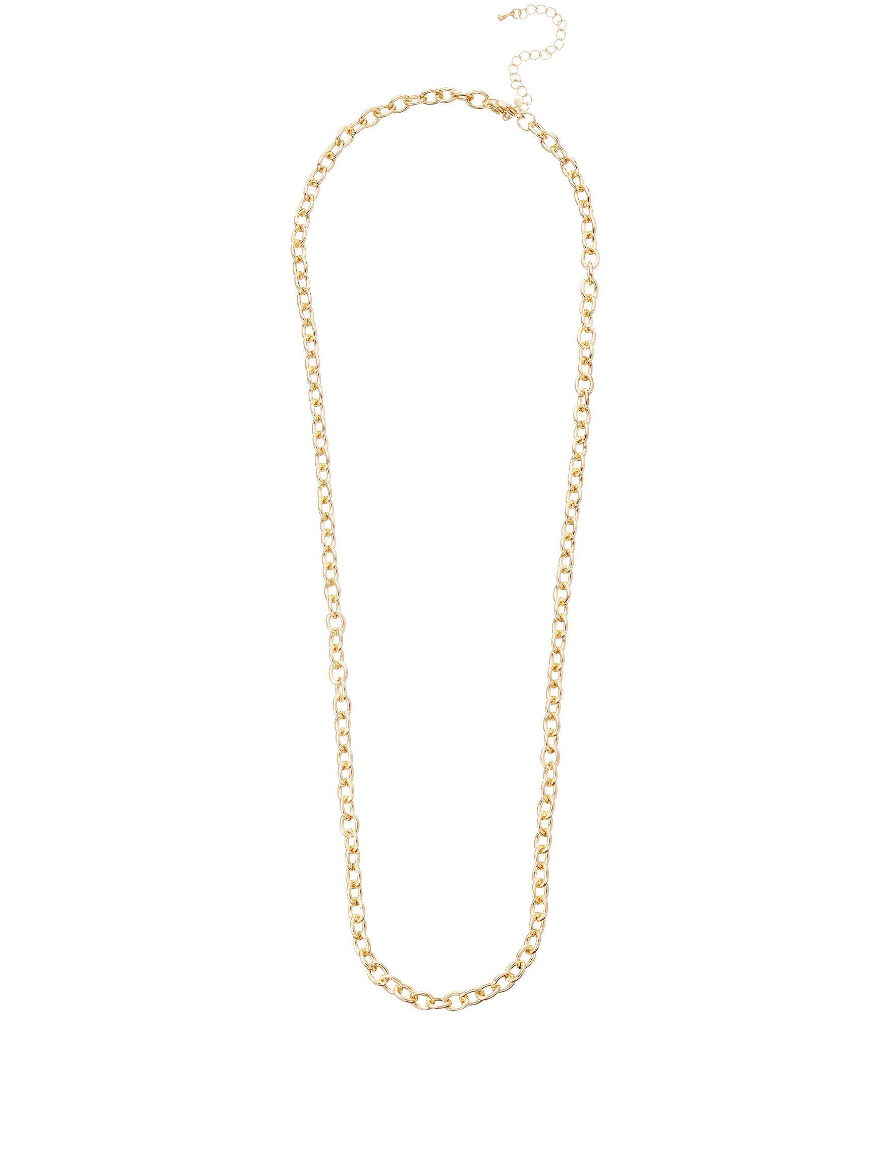 Wearable Art Gold Fashion Jewelry
