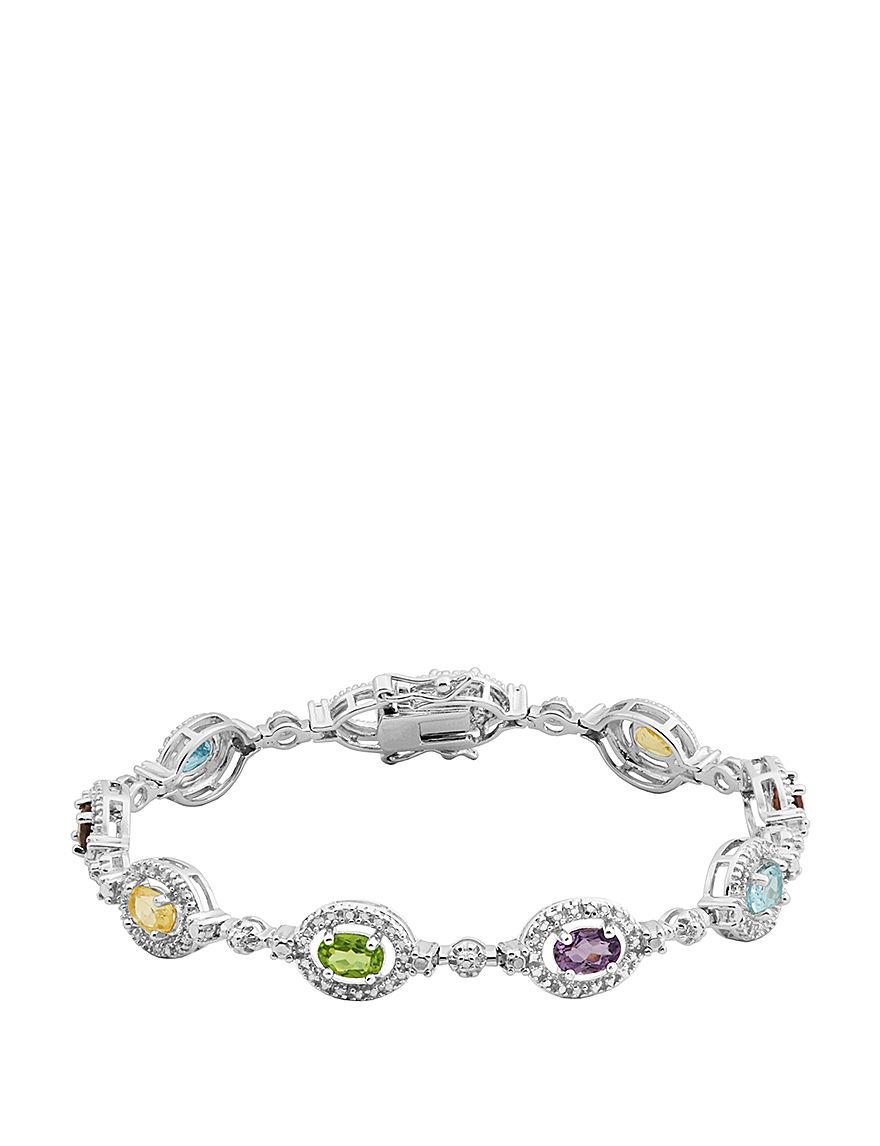PAJ INC.  Bracelets Fine Jewelry