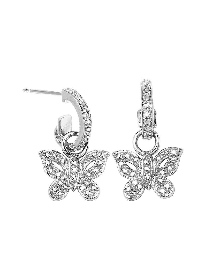 PAJ INC.  Drops Earrings Fine Jewelry