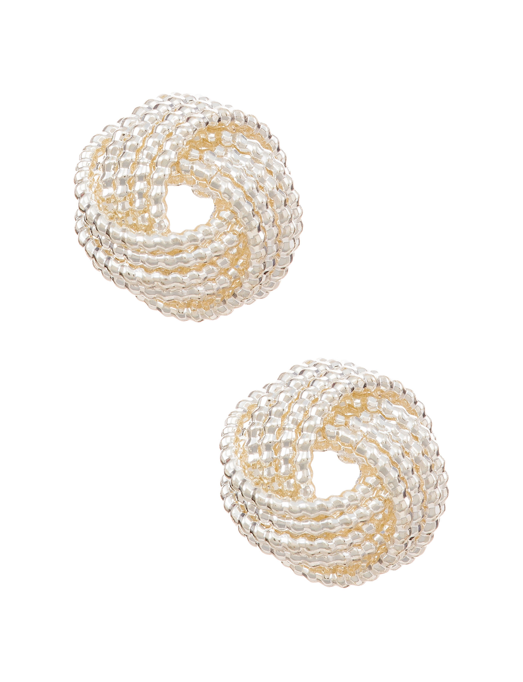 Nine West  Studs Earrings Fashion Jewelry