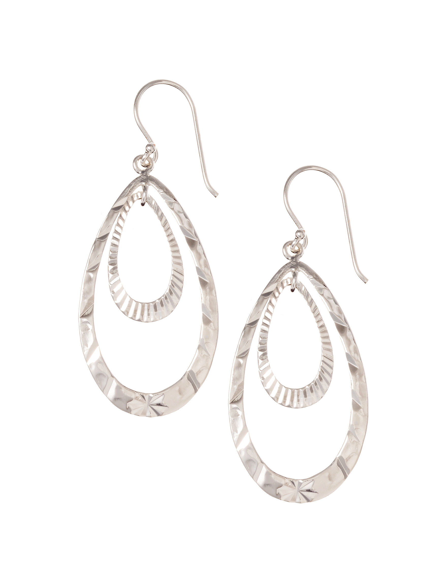 Danecraft  Earrings Fine Jewelry