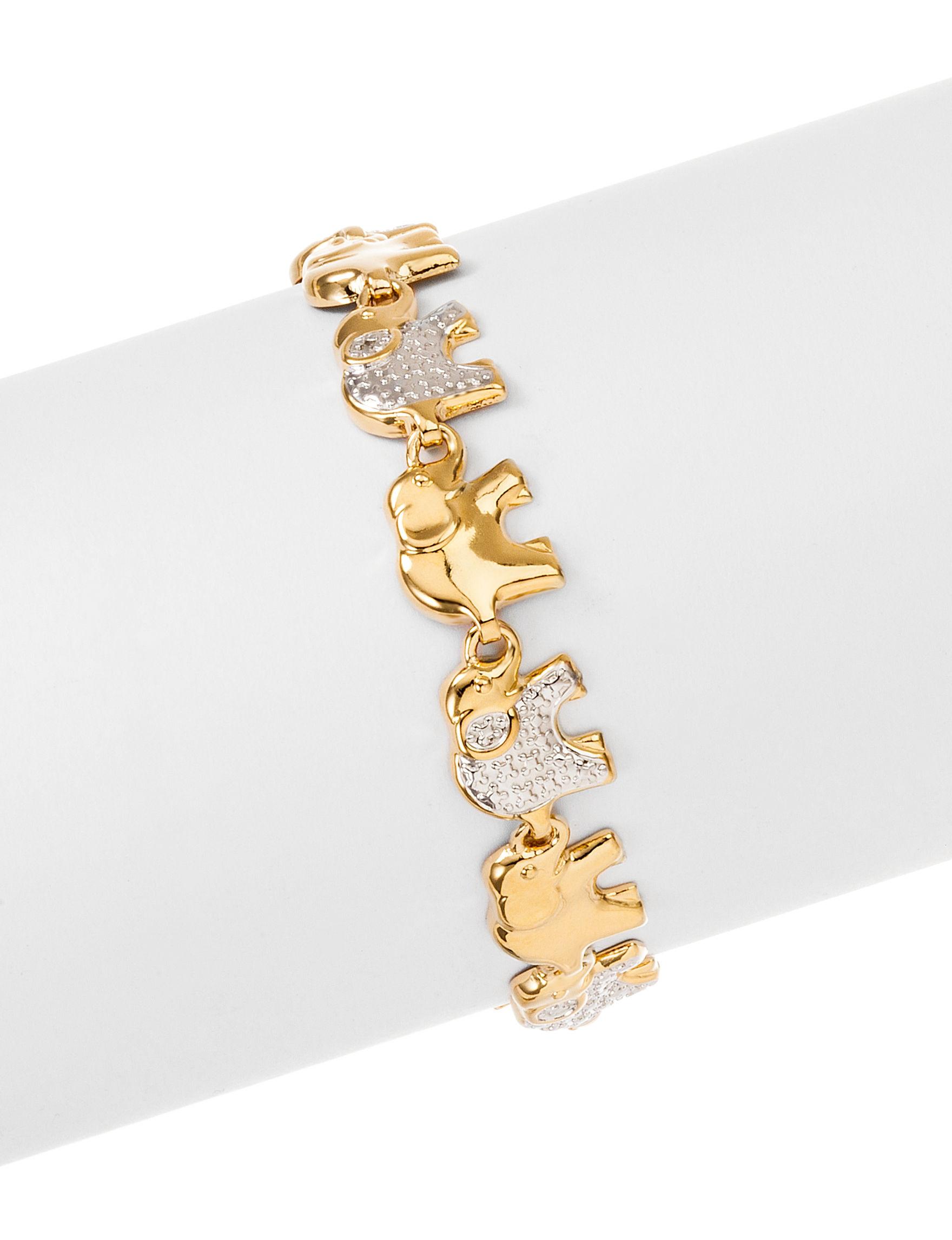 PAJ INC.  Fine Jewelry