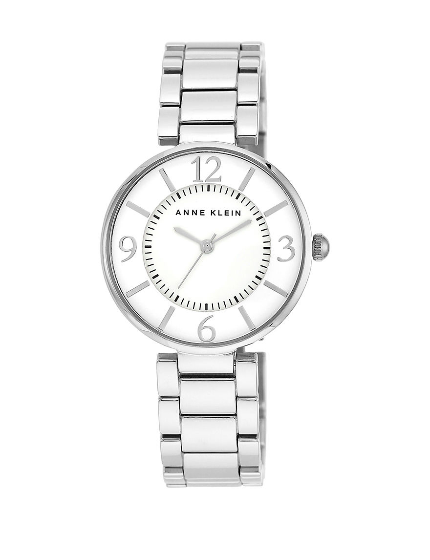Anne Klein  Fashion Watches