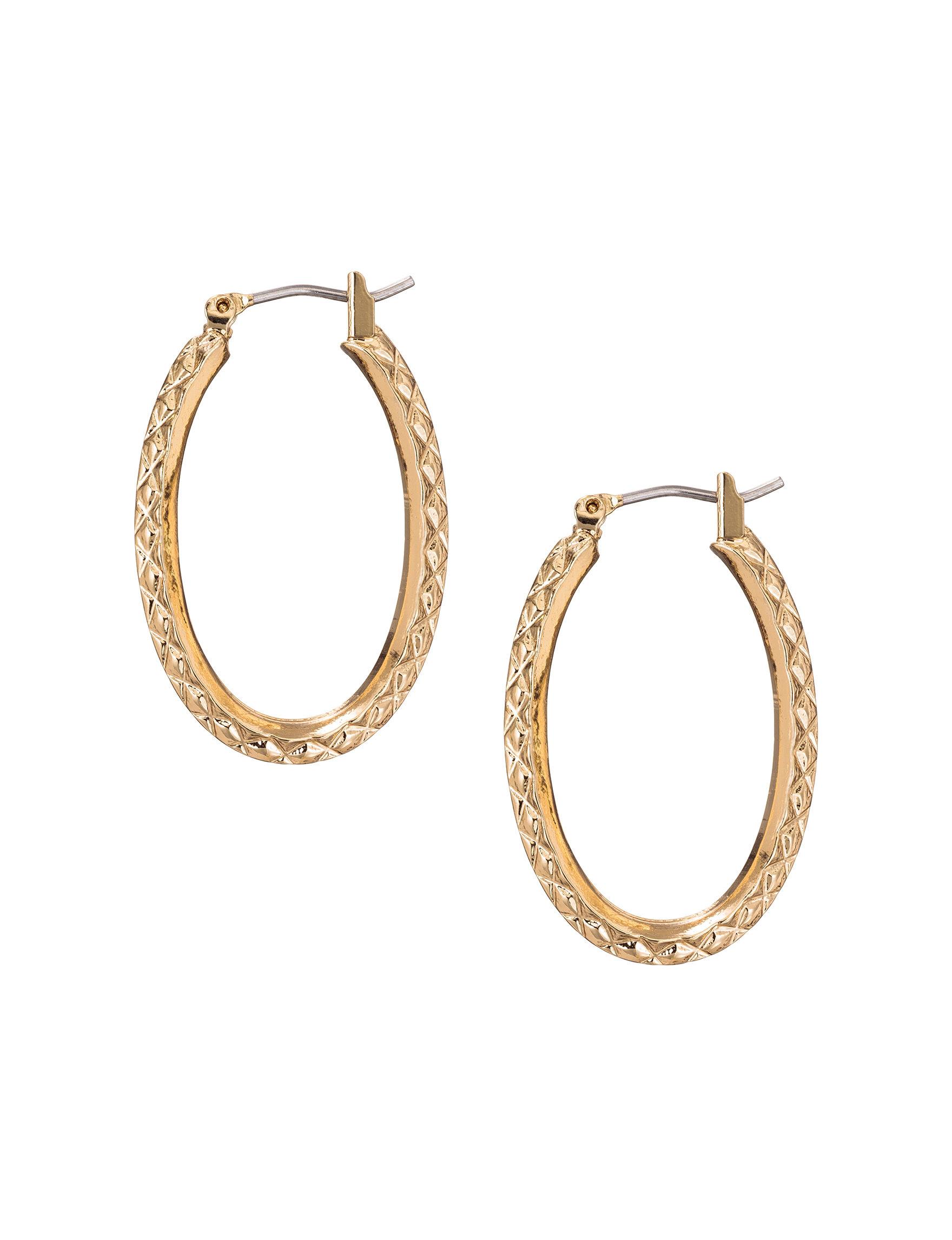 Roman White / Silver Fashion Jewelry