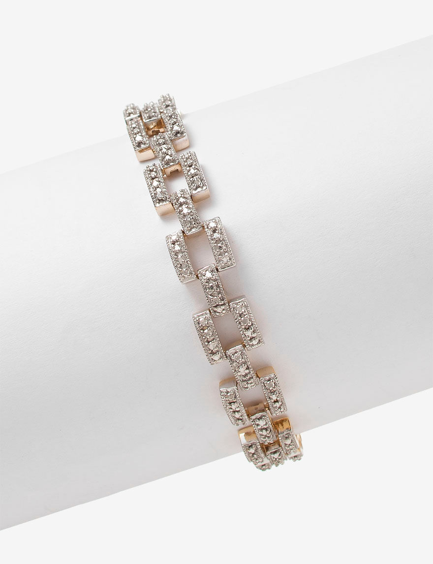 FMC  Bracelets Fine Jewelry