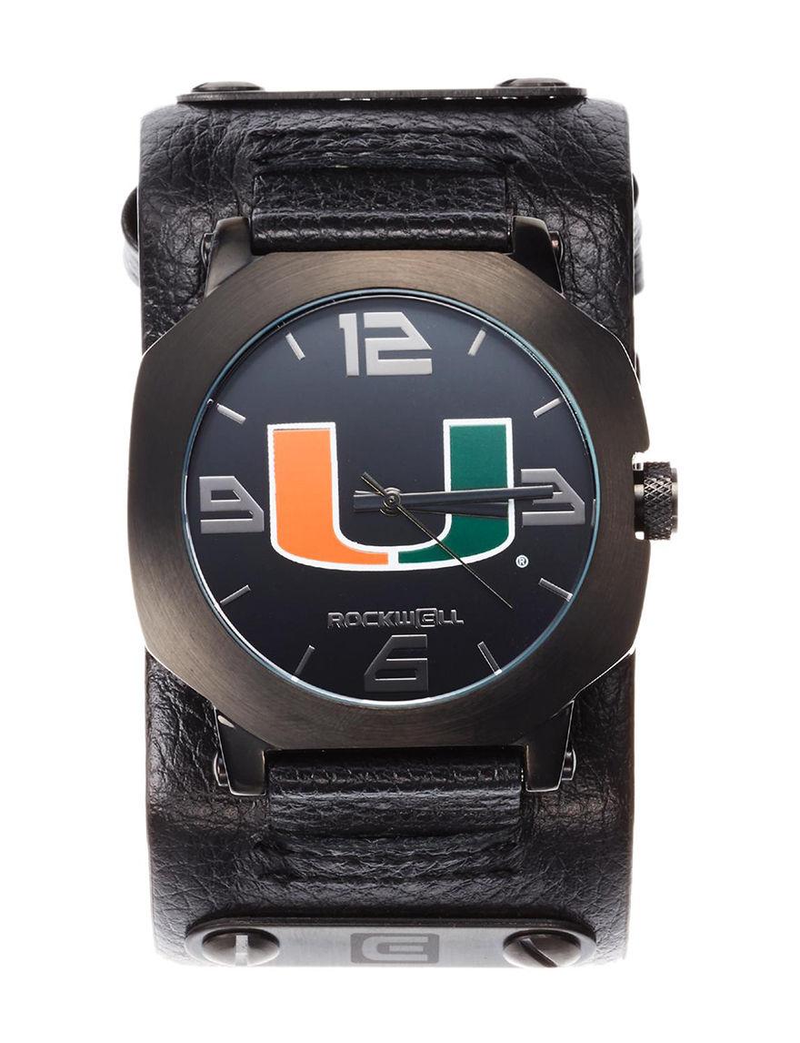Watch Stores Miami Beach
