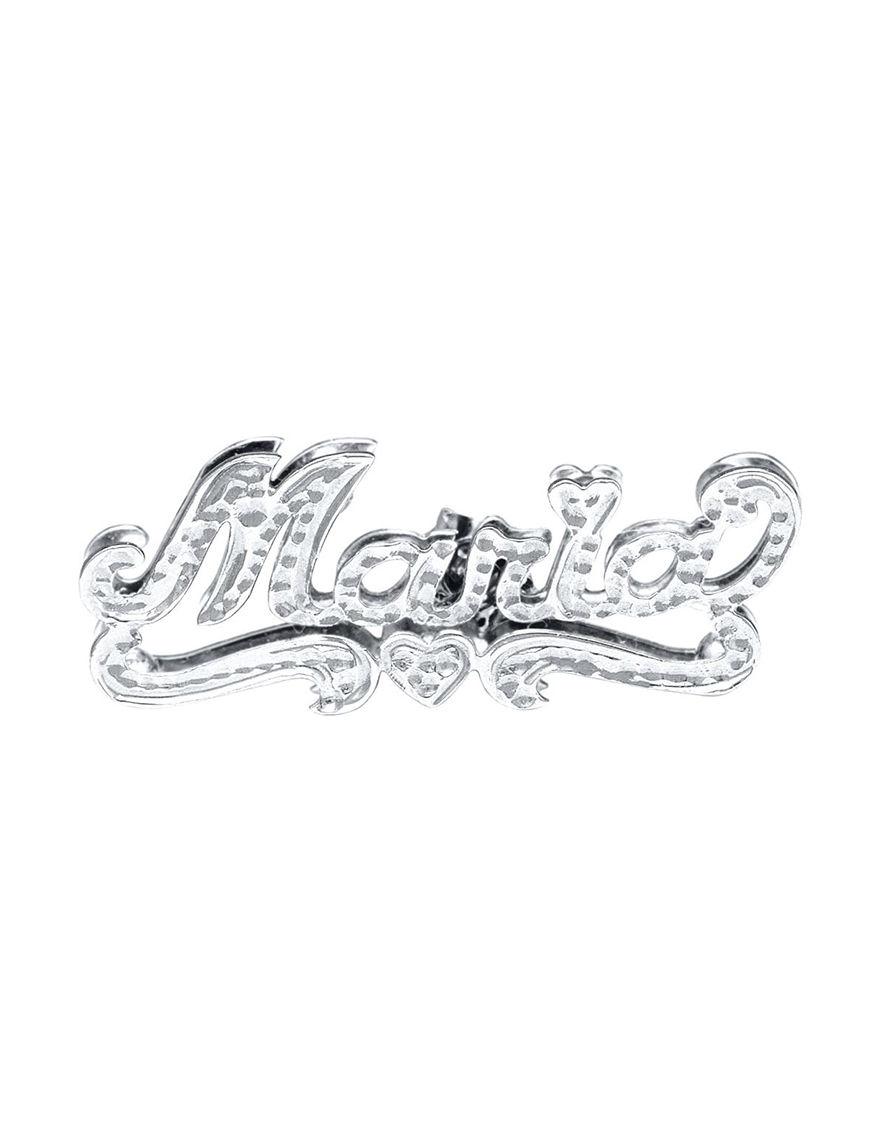 Jay Aimee  Studs Earrings Fine Jewelry