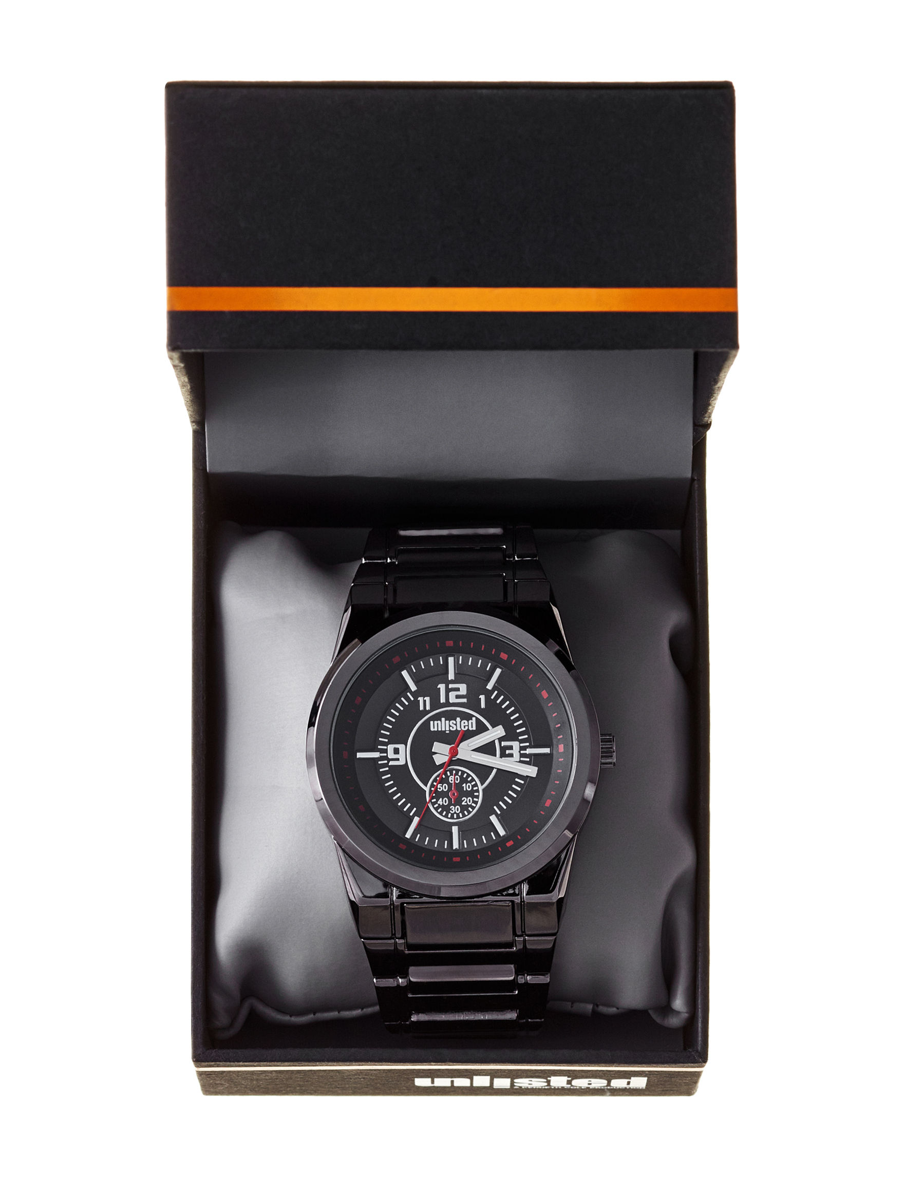 Unlisted  Fashion Watches