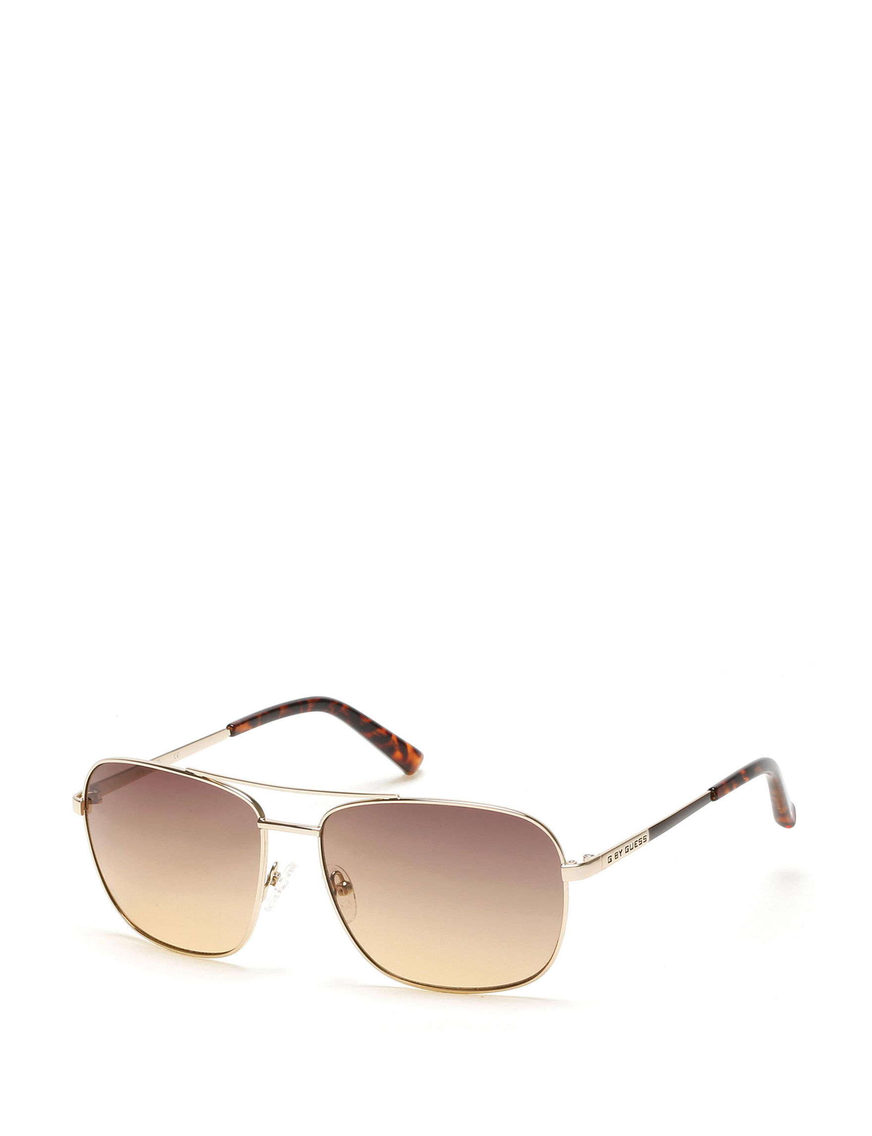 G by Guess Gold