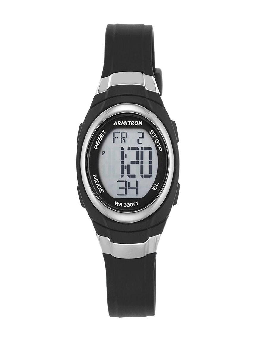 Armitron Multi-Function Digital Watch