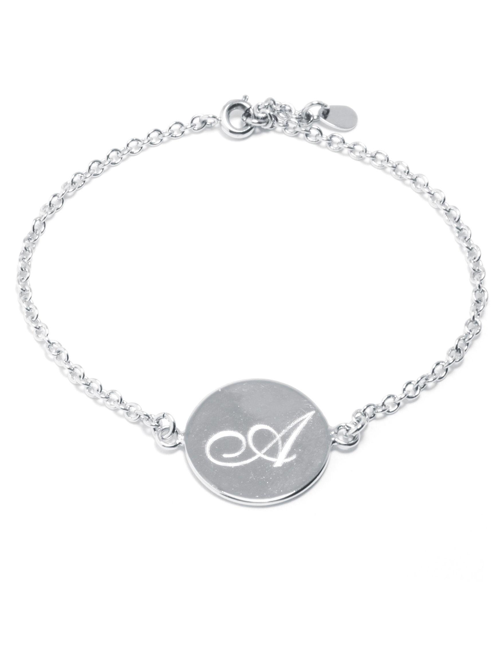 Athra White Bracelets Fine Jewelry