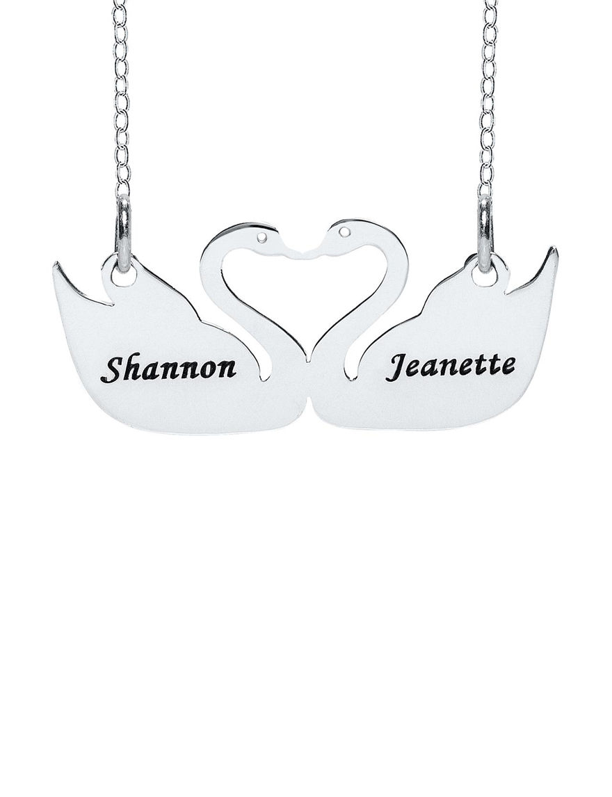 Jay Aimee  Necklaces & Pendants Fine Jewelry