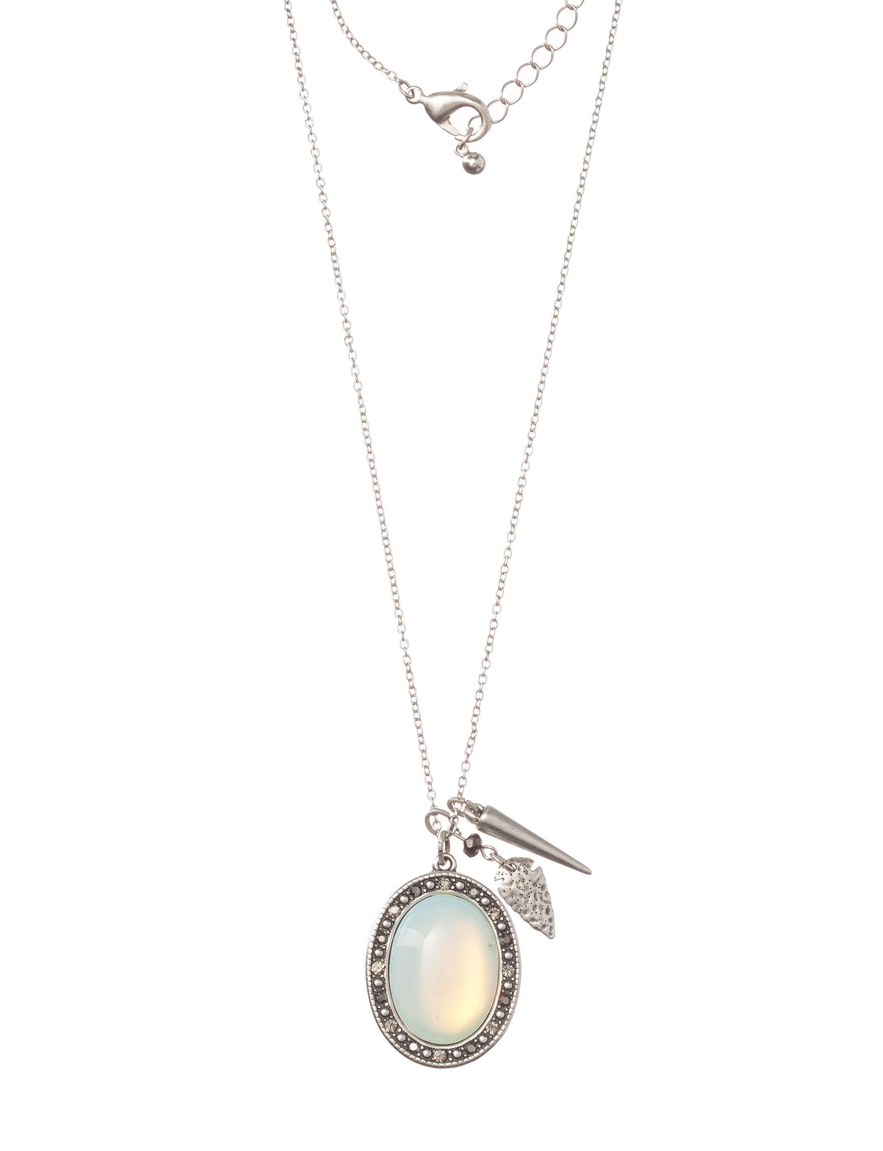 Wishful Park Multi Necklaces & Pendants Fashion Jewelry