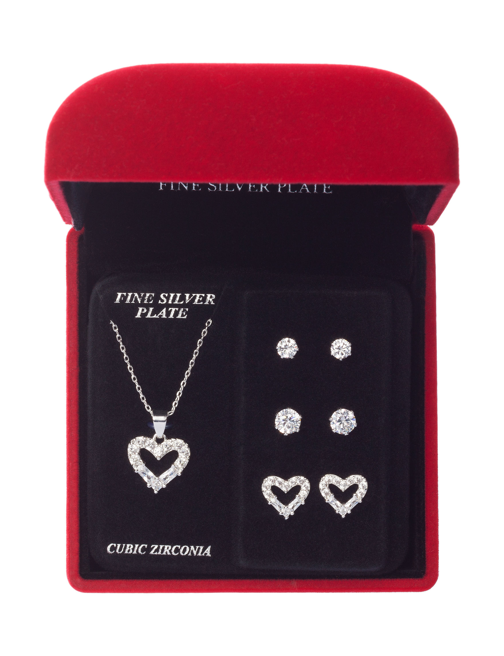 Danecraft Miscellaneous Jewelry Sets Fine Jewelry