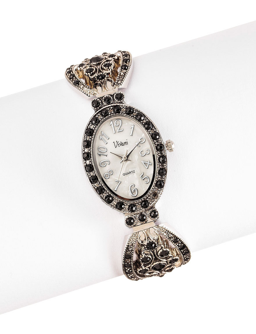 Accutime  Fashion Watches