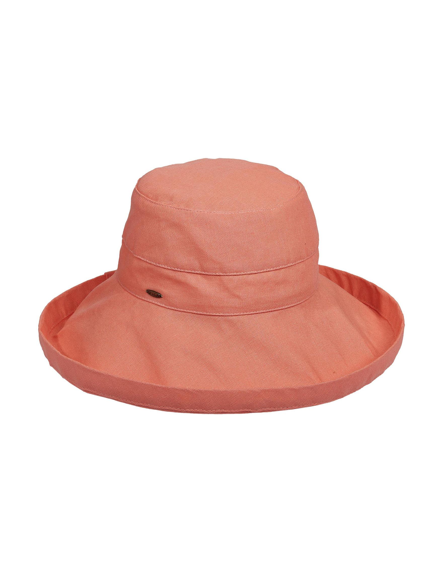 3edef8af Scala Women's Cotton Big Brim Sun Hat   Stage Stores