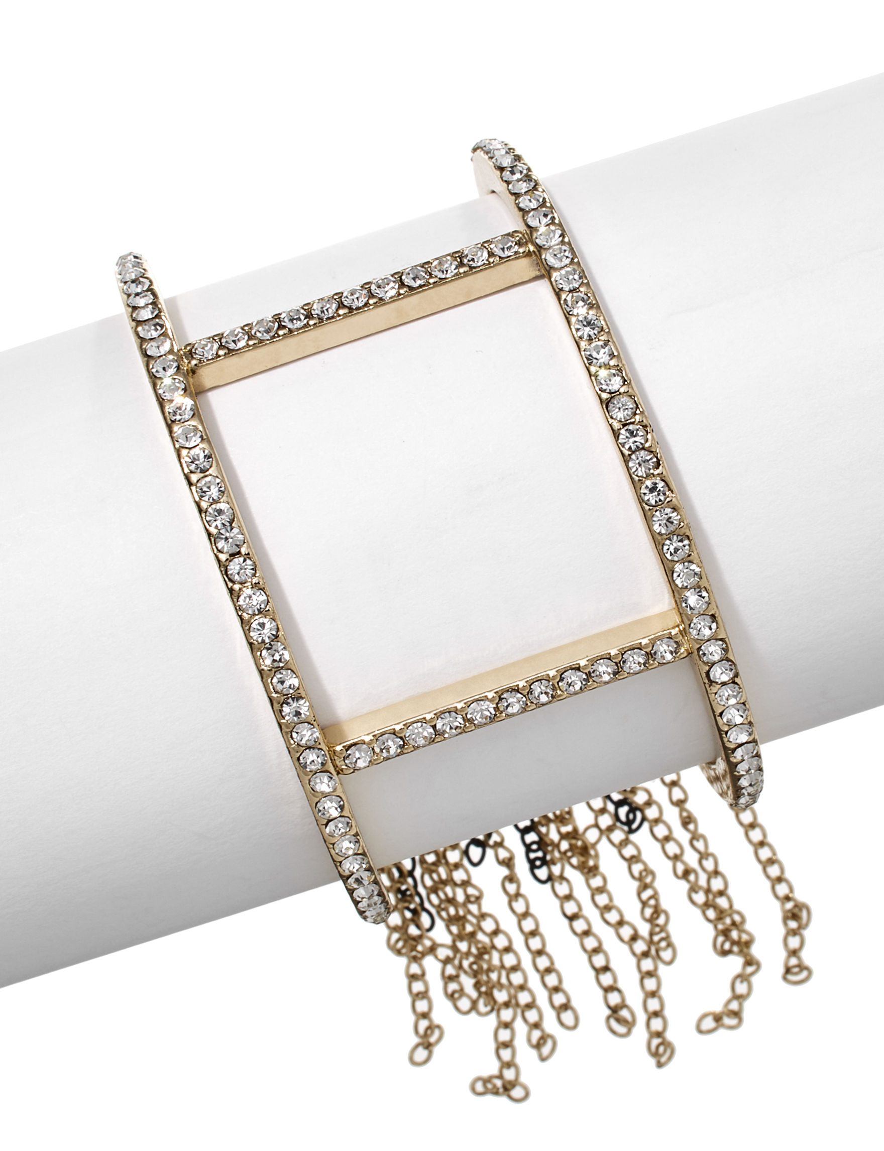 Hannah Multi Bracelets Fashion Jewelry