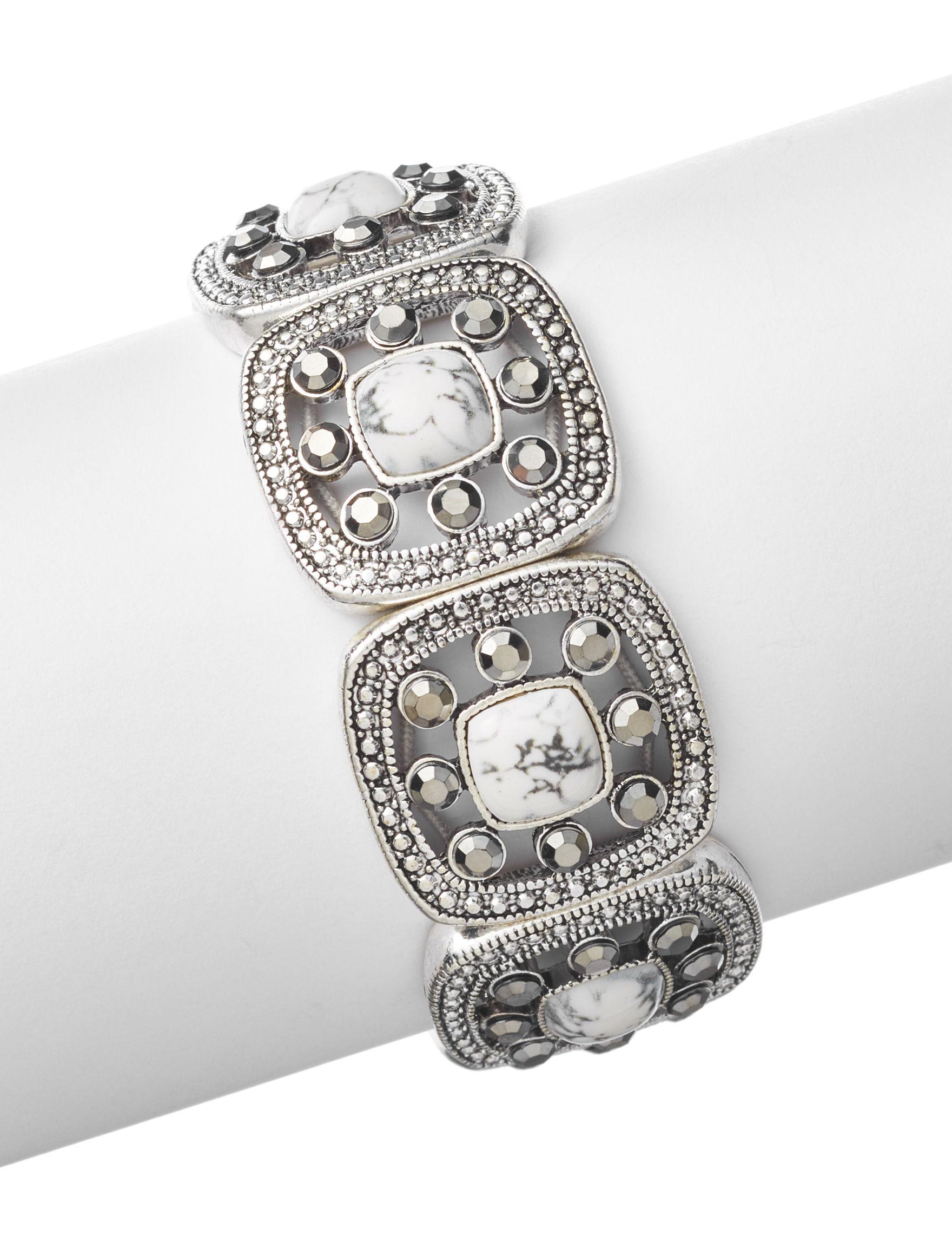 Roman  Fashion Jewelry
