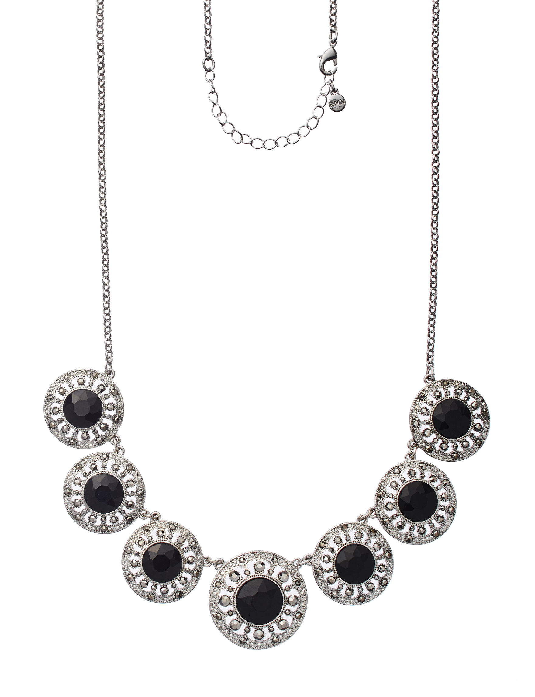 Roman  Necklaces & Pendants Fashion Jewelry