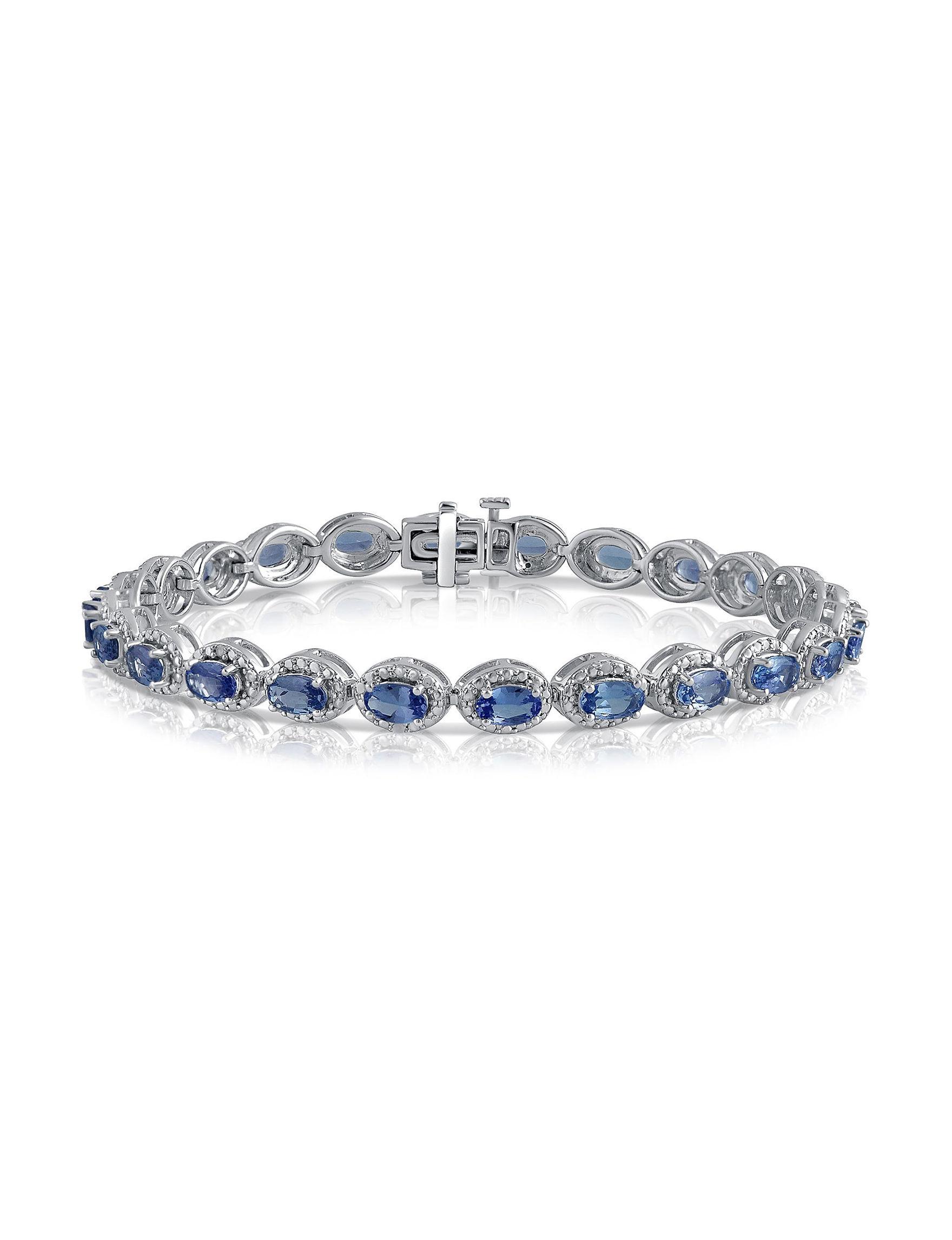 Kiran Gold Bracelets Fine Jewelry