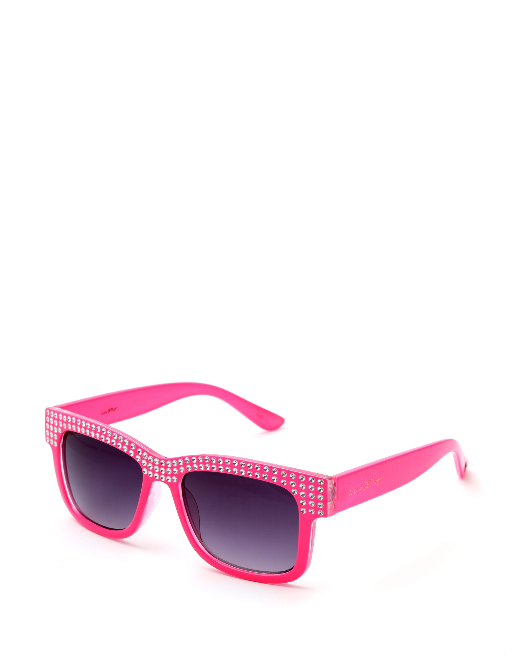 Luv Betsey Pink