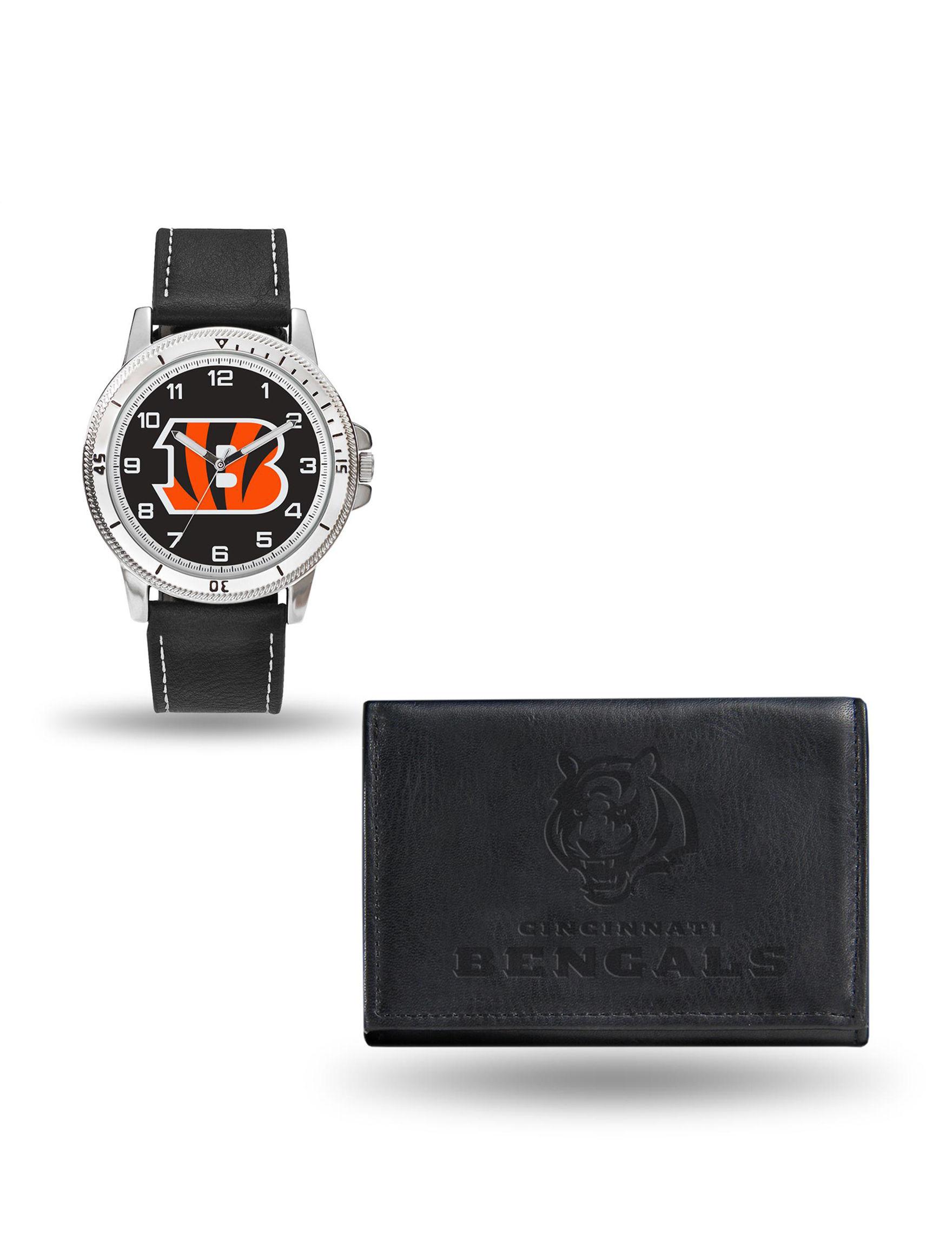 Sparo Orange Fashion Watches