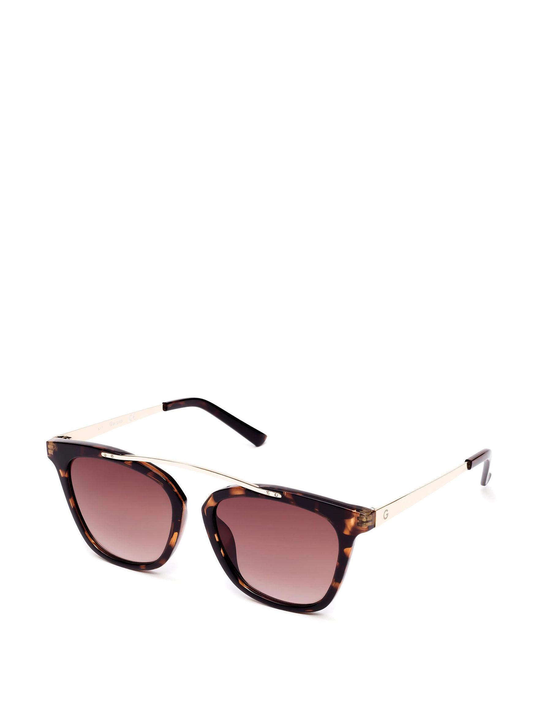 G by Guess Brown