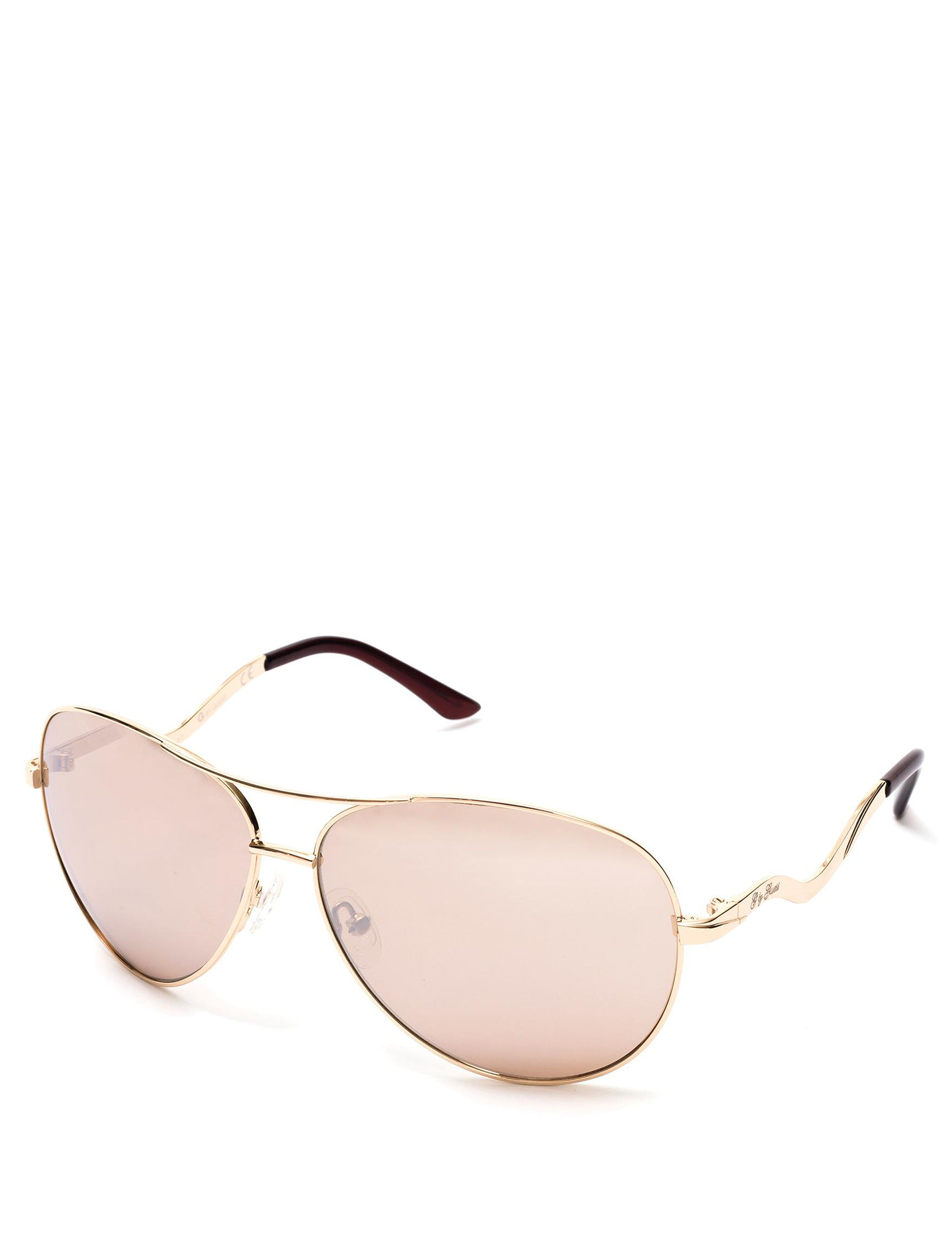 G by Guess Golden Brown